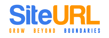 Webdesign Mysore