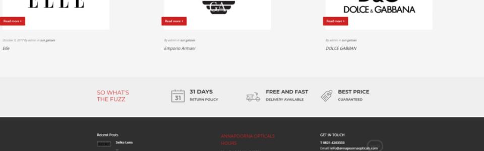 screenshot-annapoornaopticals.com-2018-01-05-11-18-12-121-1-1024×663