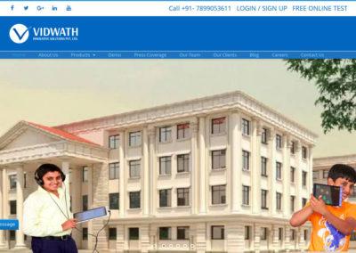 Vidwath